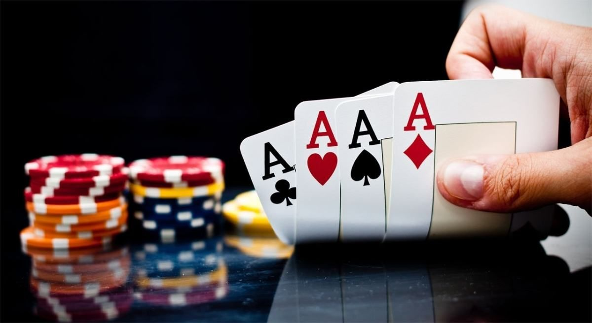 Best Roulette Strategy For Maximum Outcomes