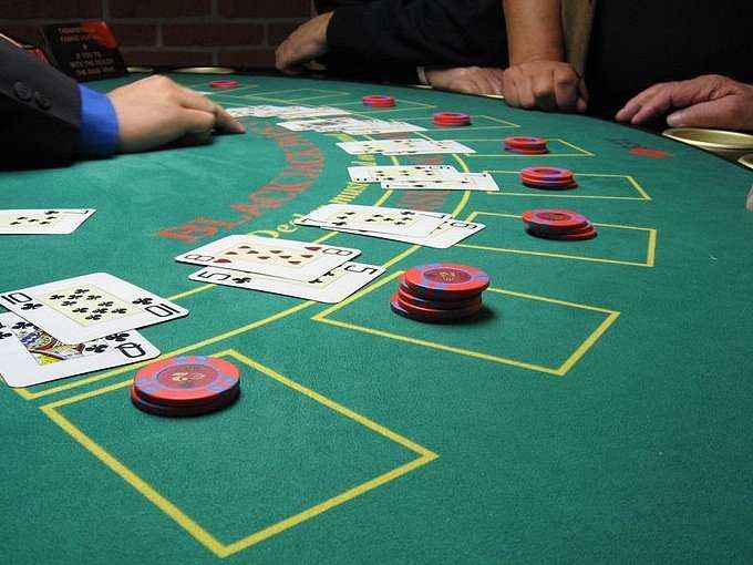 Very Best Internet Casinos On The Planet - For 2020