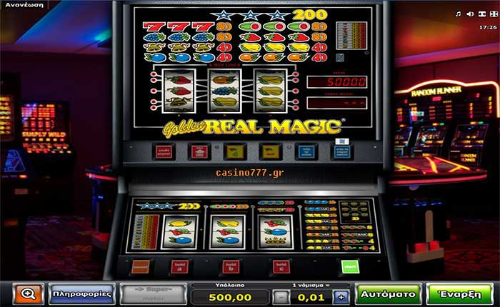 Play 4900 + Free Casino Slot Games Online!