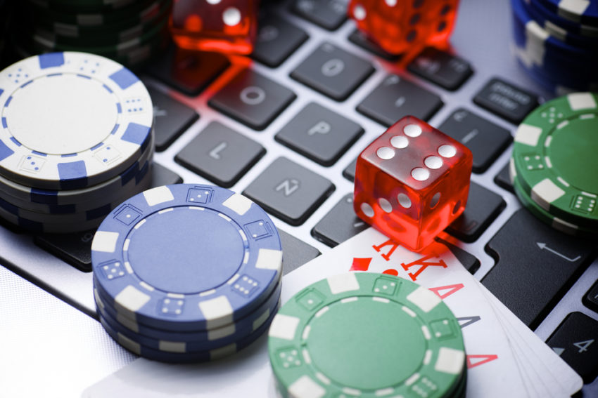 Finest Internet Poker Sites 2020 - Perform At Our Best Poker Sites