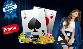 Exactly How Much Money Can You Make Playing Online Poker In 2020?