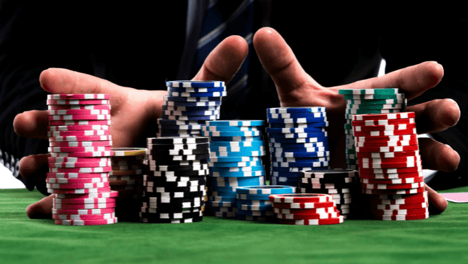 Exactly How Real-time Casinos Give Online Casino Poker Tournaments