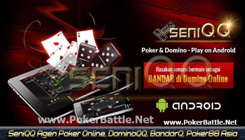 Ways To Play Online Casino Poker And Success