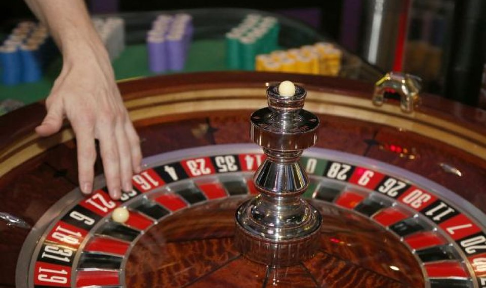 A detailed view of the best online casino