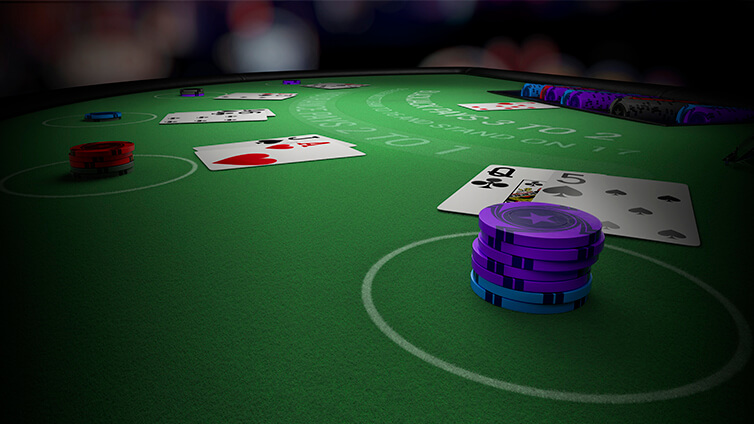 Tips To Studying Opponents In Poker Effortlessly