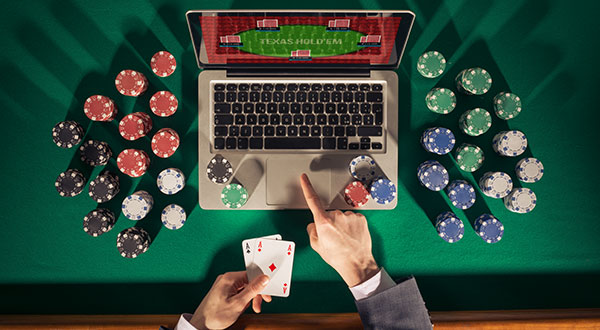 The lawful United States Online Gambling Sites Gambling Establishment