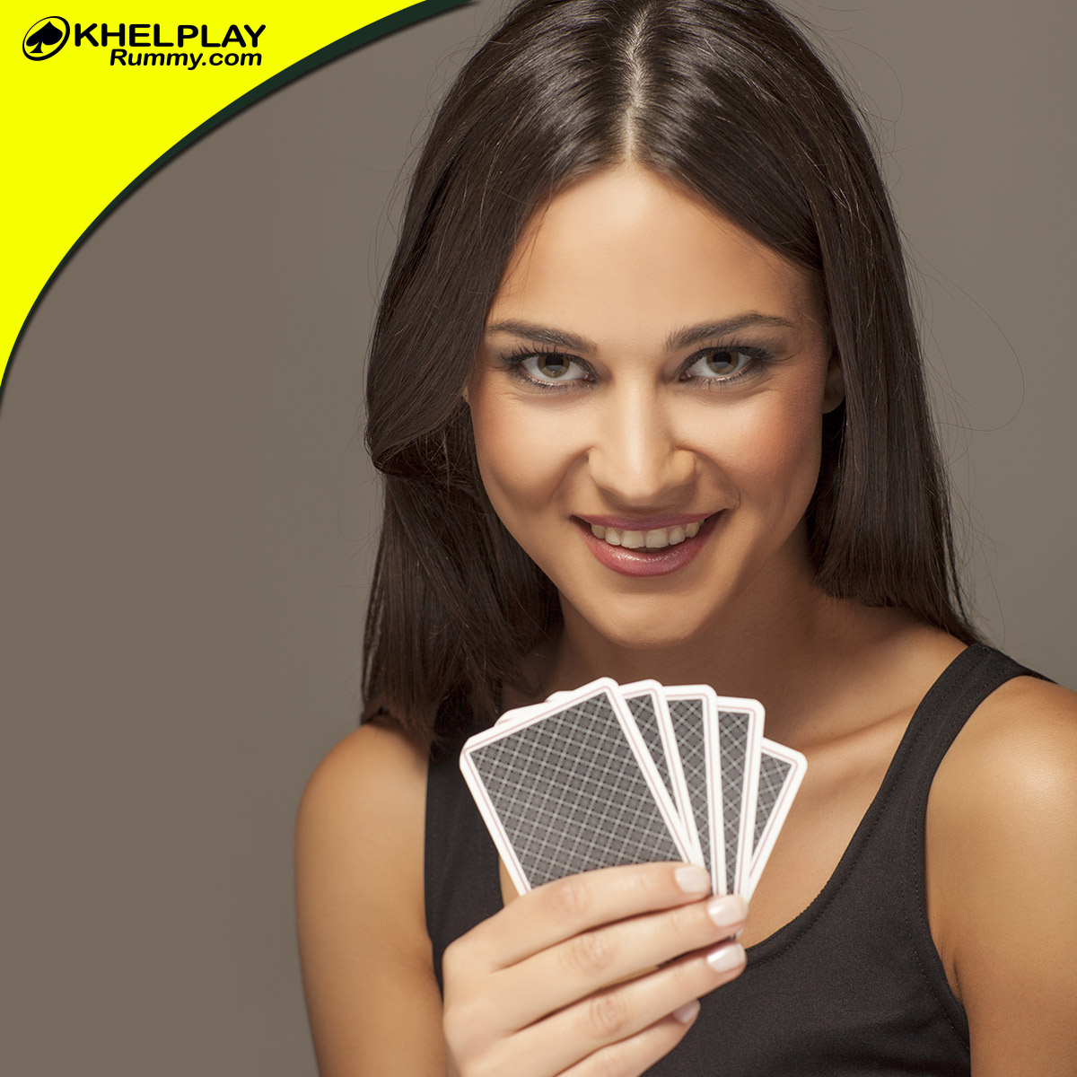 Stages of Learning Rummy Online Gaming on Khelplay Rummy App
