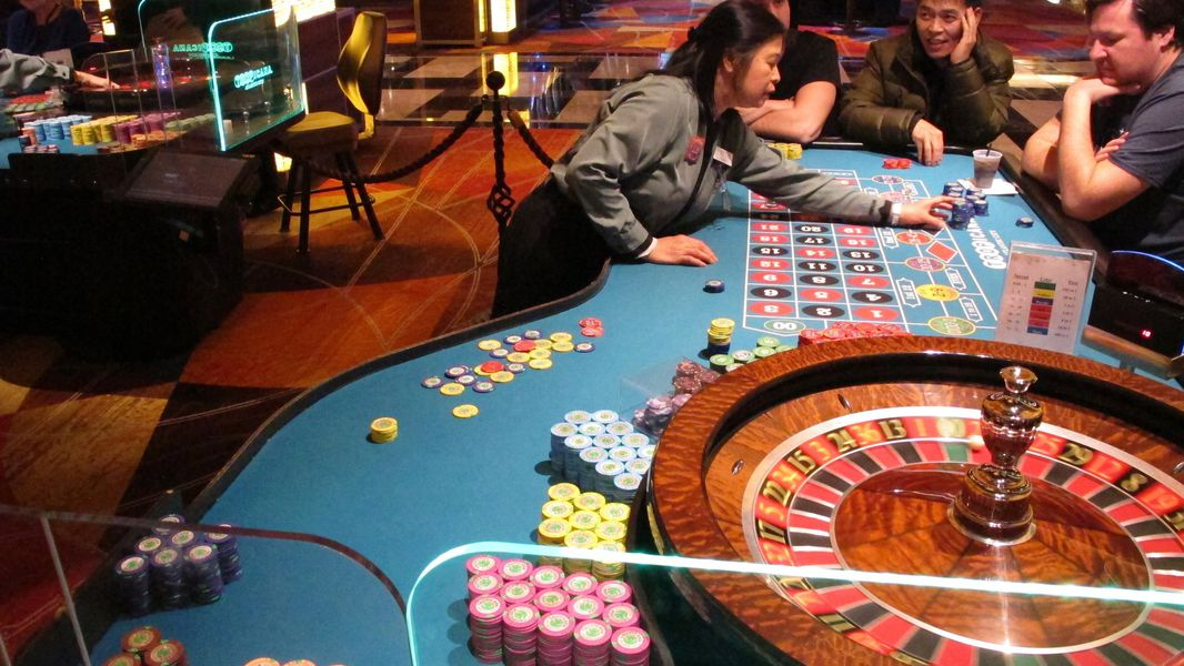Online Gambling In South Africa Betting