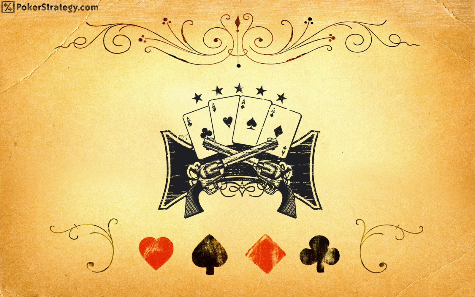 Take 10 Minutes to Get Began With Poker