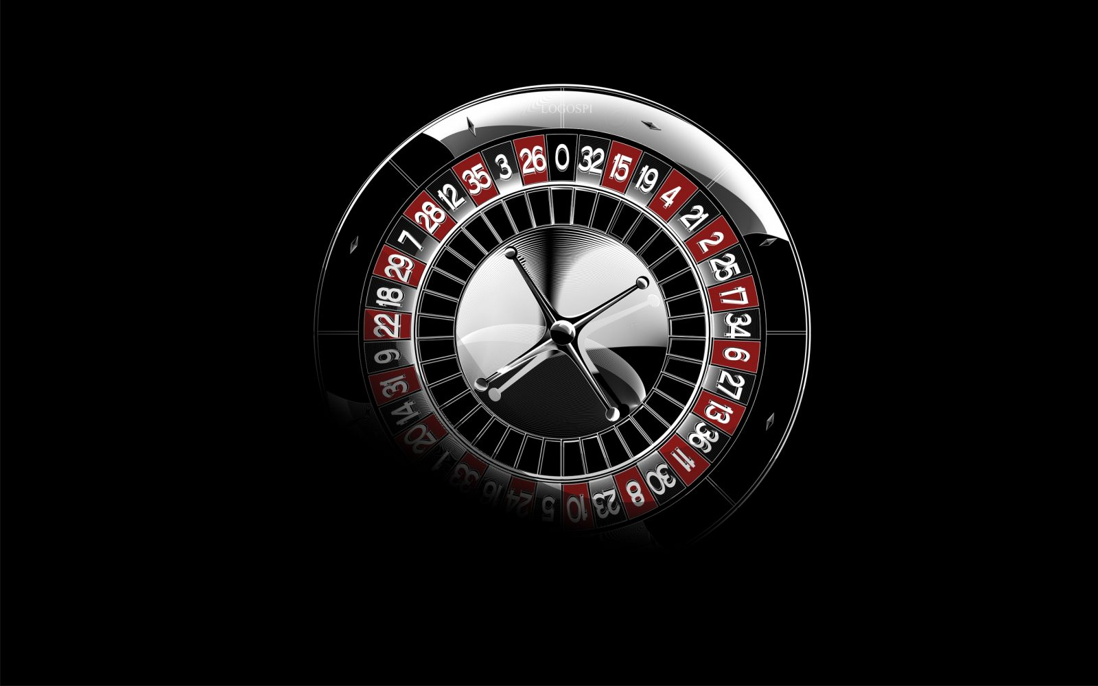 Do You Make These Basic Mistakes In Casino?