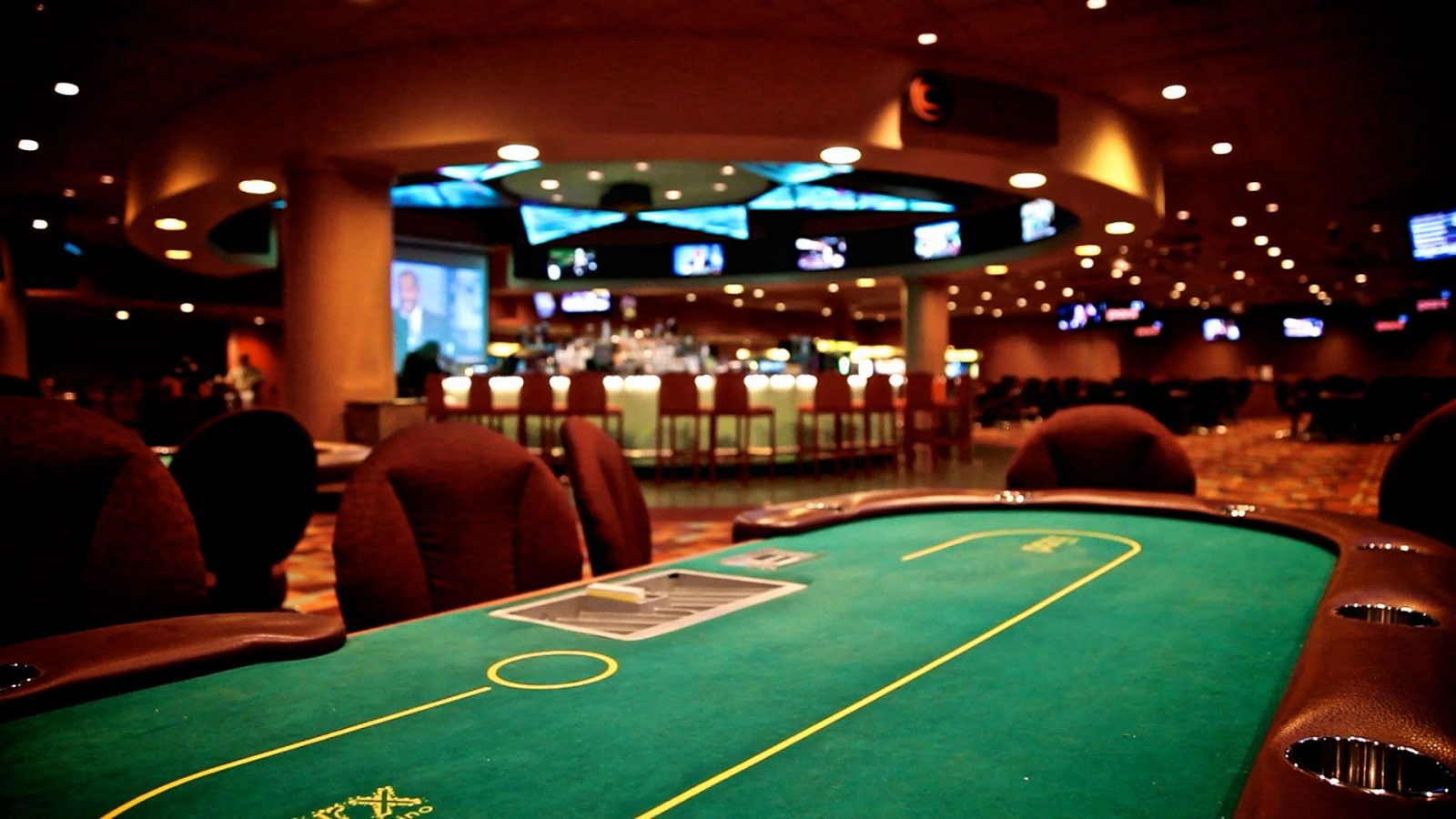 What Everyone Seems To Be Saying About Online Casino Is Useless Fallacious And Why