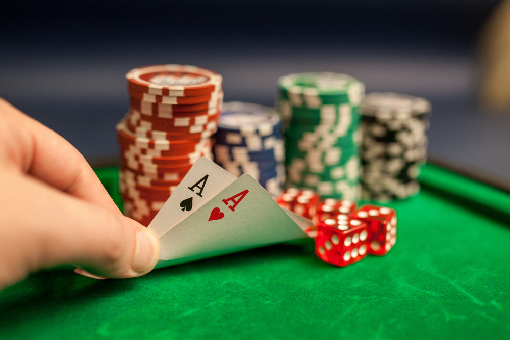 Just How To Obtain Online Casino For Under $100