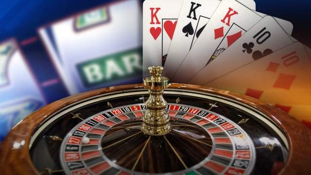 Fears of a professional Online Betting