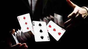 How To Hunt Out The Best Gambling In Your Particular ProductService.