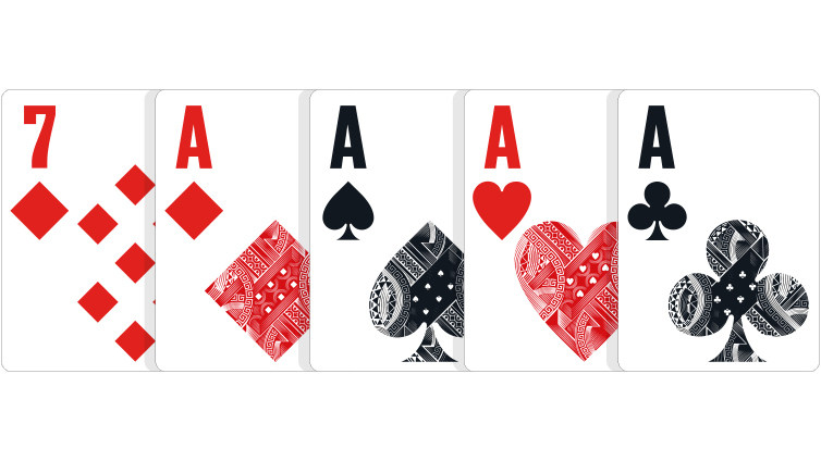 What You Need To Learn About Casino And Why